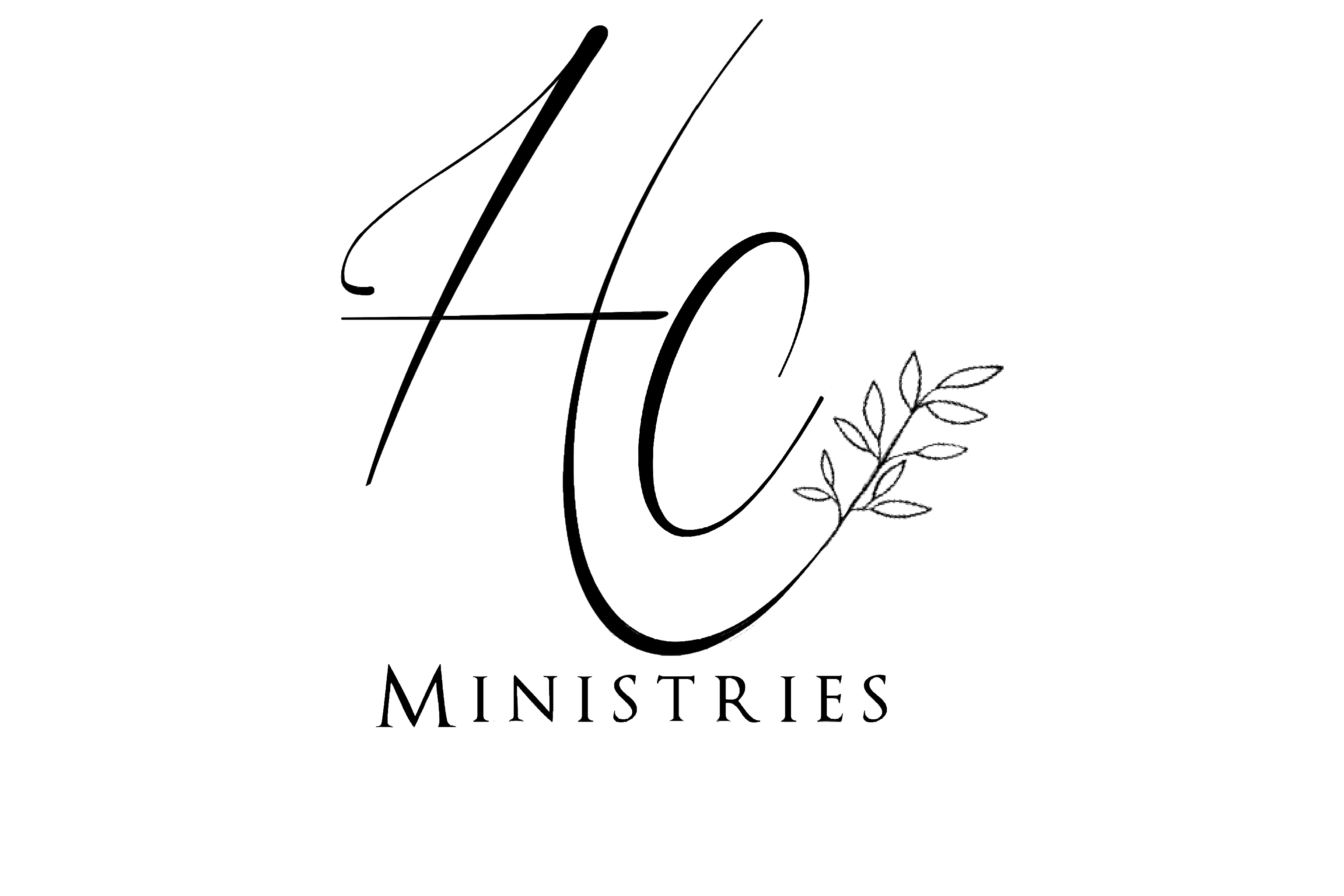 Heart Call Ministries
