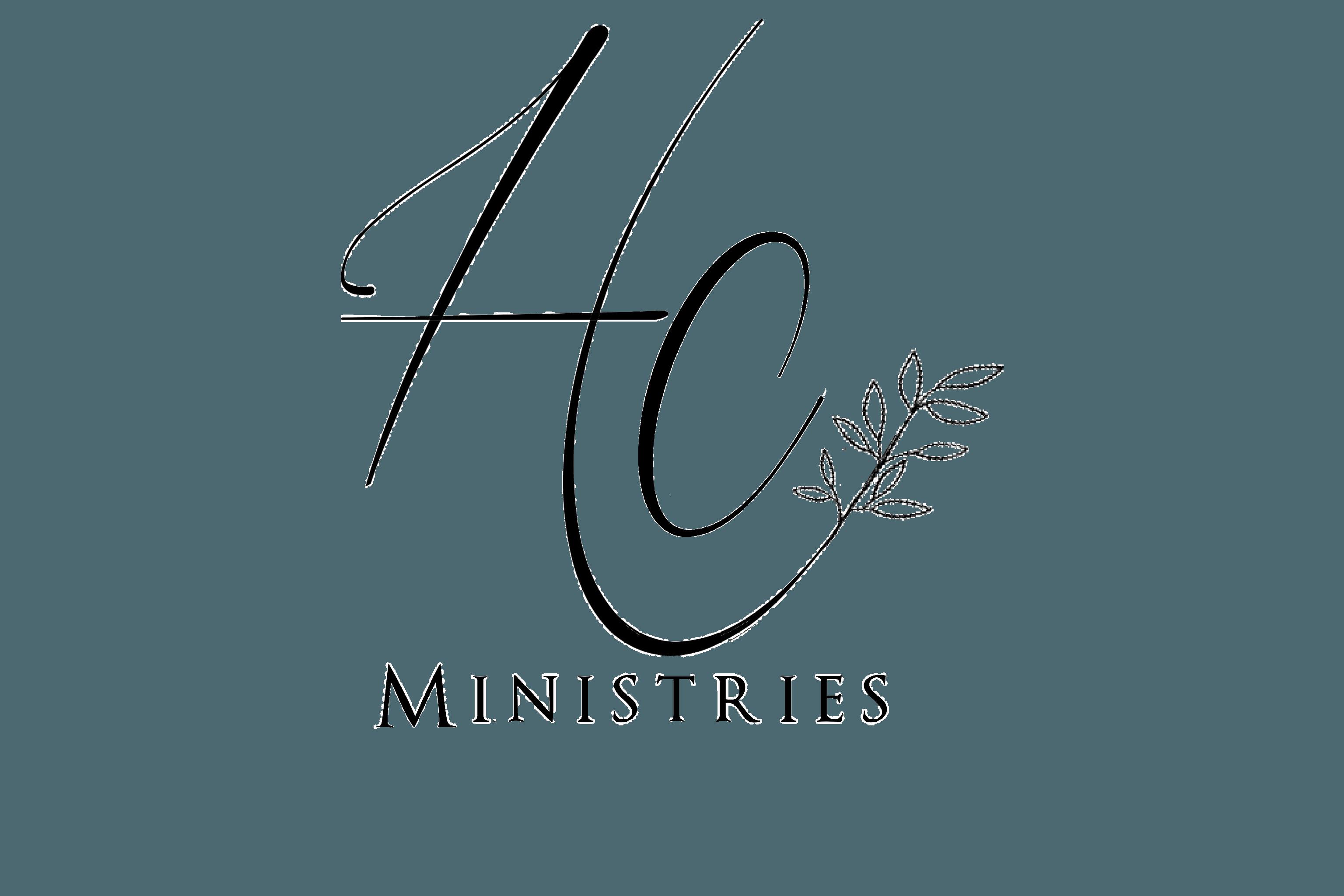 Heart Call Ministries